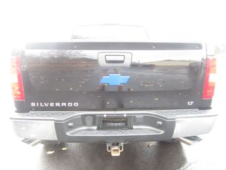 2012 Chevrolet Silverado 1500 LT Batesville, Mississippi 11