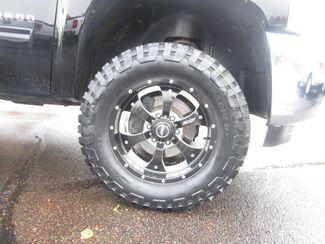 2012 Chevrolet Silverado 1500 LT Batesville, Mississippi 16