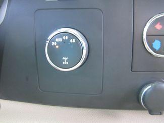 2012 Chevrolet Silverado 1500 LT Batesville, Mississippi 22
