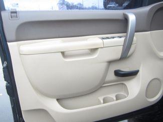 2012 Chevrolet Silverado 1500 LT Batesville, Mississippi 18