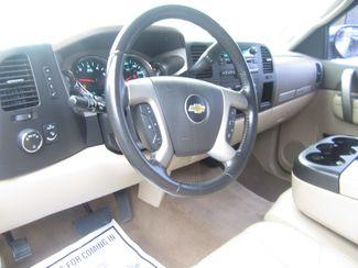 2012 Chevrolet Silverado 1500 LT Batesville, Mississippi 20