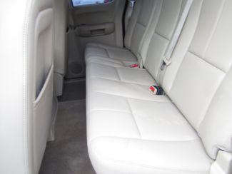 2012 Chevrolet Silverado 1500 LT Batesville, Mississippi 24