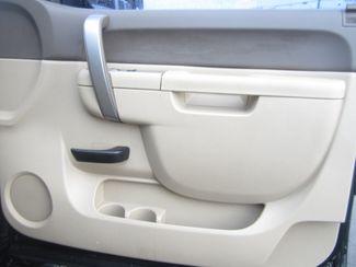 2012 Chevrolet Silverado 1500 LT Batesville, Mississippi 26