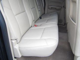 2012 Chevrolet Silverado 1500 LT Batesville, Mississippi 28