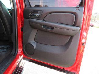 2012 Chevrolet Silverado 1500 LTZ Batesville, Mississippi 31