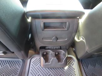 2012 Chevrolet Silverado 1500 LTZ Batesville, Mississippi 30
