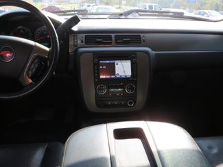 2012 Chevrolet Silverado 1500 LTZ Batesville, Mississippi 26