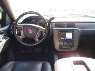 2012 Chevrolet Silverado 1500 LTZ Batesville, Mississippi 23
