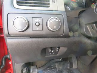2012 Chevrolet Silverado 1500 LTZ Batesville, Mississippi 22
