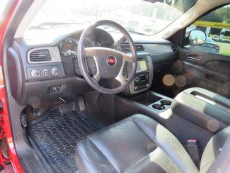 2012 Chevrolet Silverado 1500 LTZ Batesville, Mississippi 21
