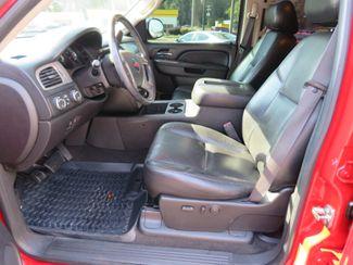 2012 Chevrolet Silverado 1500 LTZ Batesville, Mississippi 20
