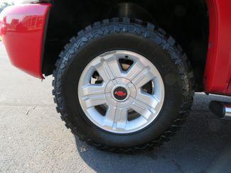 2012 Chevrolet Silverado 1500 LTZ Batesville, Mississippi 16