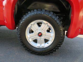 2012 Chevrolet Silverado 1500 LTZ Batesville, Mississippi 17