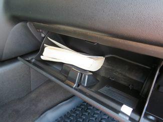 2012 Chevrolet Silverado 1500 LTZ Batesville, Mississippi 36