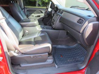 2012 Chevrolet Silverado 1500 LTZ Batesville, Mississippi 35