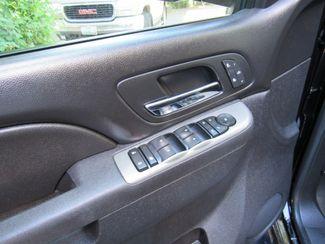 2012 Chevrolet Silverado 1500 LTZ Crew 4x4 Bend, Oregon 11