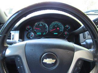 2012 Chevrolet Silverado 1500 LTZ Crew 4x4 Bend, Oregon 12