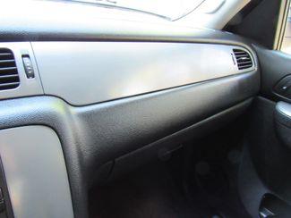 2012 Chevrolet Silverado 1500 LTZ Crew 4x4 Bend, Oregon 14