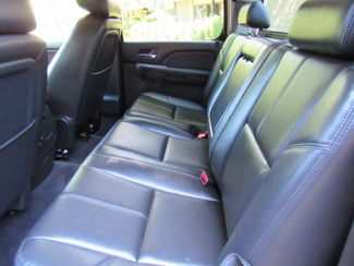 2012 Chevrolet Silverado 1500 LTZ Crew 4x4 Bend, Oregon 15