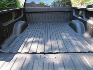 2012 Chevrolet Silverado 1500 LTZ Crew 4x4 Bend, Oregon 17