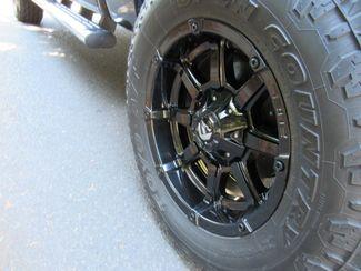 2012 Chevrolet Silverado 1500 LTZ Crew 4x4 Bend, Oregon 18