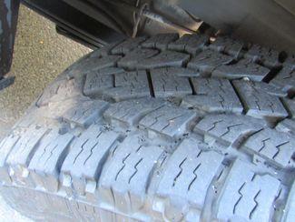 2012 Chevrolet Silverado 1500 LTZ Crew 4x4 Bend, Oregon 19