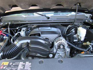 2012 Chevrolet Silverado 1500 LTZ Crew 4x4 Bend, Oregon 20