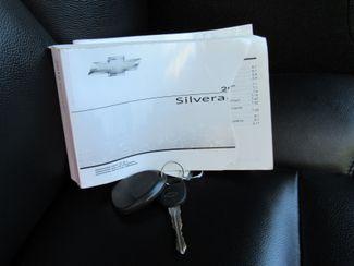 2012 Chevrolet Silverado 1500 LTZ Crew 4x4 Bend, Oregon 21