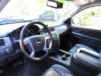 2012 Chevrolet Silverado 1500 LTZ Crew 4x4 Bend, Oregon 5