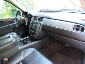 2012 Chevrolet Silverado 1500 LTZ Crew 4x4 Bend, Oregon 6