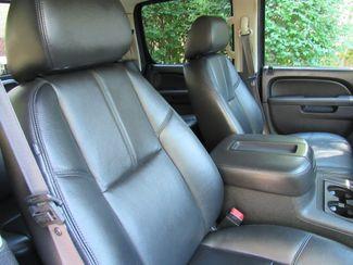 2012 Chevrolet Silverado 1500 LTZ Crew 4x4 Bend, Oregon 7