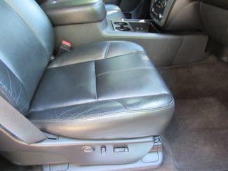 2012 Chevrolet Silverado 1500 LTZ Crew 4x4 Bend, Oregon 8