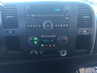 2012 Chevrolet Silverado 1500 Xtra Fuel Economy  in Bossier City, LA