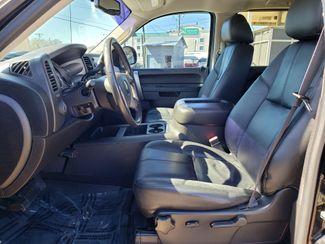 2012 Chevrolet Silverado 1500 LT Z71   in Bossier City, LA