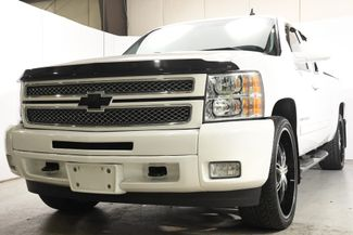 2012 Chevrolet Silverado 1500 LTZ in Branford, CT 06405