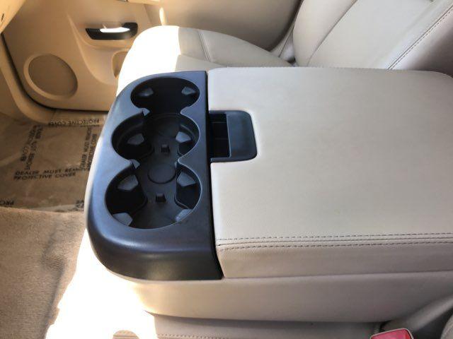 2012 Chevrolet Silverado 1500 LT in Carrollton, TX 75006