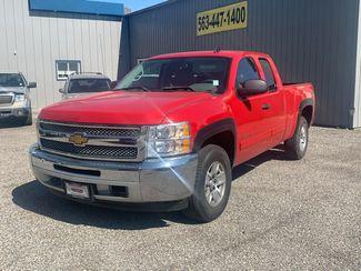 2012 Chevrolet Silverado 1500 LT in Coal Valley, IL 61240