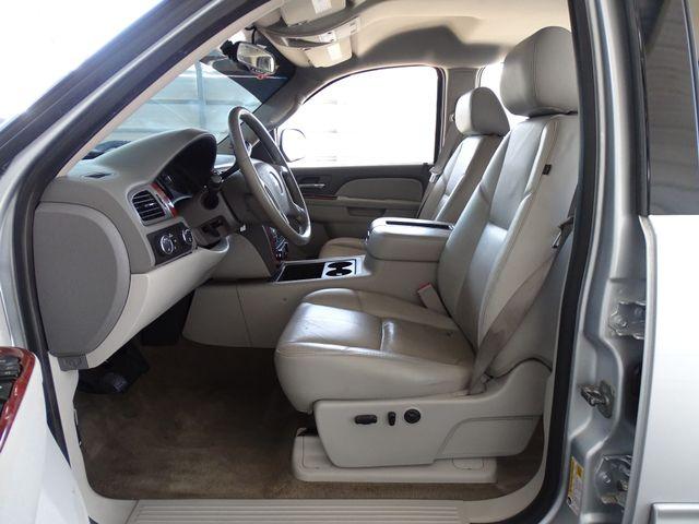 2012 Chevrolet Silverado 1500 LTZ Corpus Christi, Texas 16