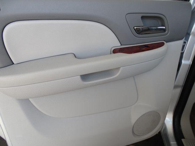 2012 Chevrolet Silverado 1500 LTZ Corpus Christi, Texas 23
