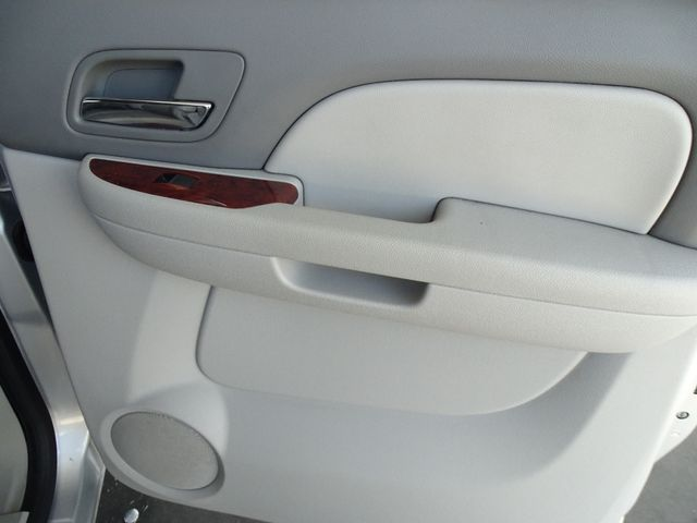 2012 Chevrolet Silverado 1500 LTZ Corpus Christi, Texas 25