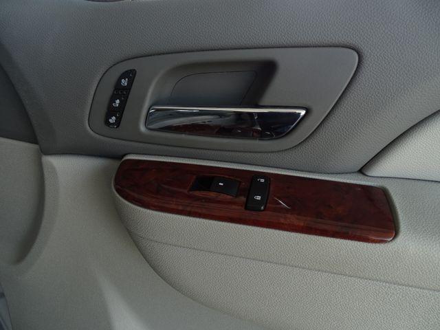 2012 Chevrolet Silverado 1500 LTZ Corpus Christi, Texas 31
