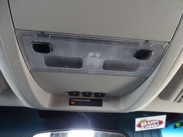 2012 Chevrolet Silverado 1500 LTZ Corpus Christi, Texas 35
