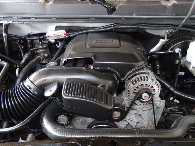 2012 Chevrolet Silverado 1500 LTZ Corpus Christi, Texas 15