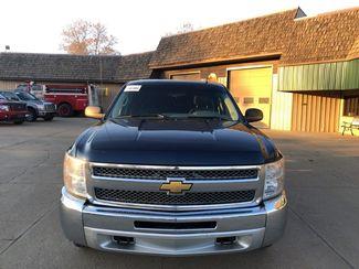 2012 Chevrolet Silverado 1500 LS Only 87000 Miles  city ND  Heiser Motors  in Dickinson, ND