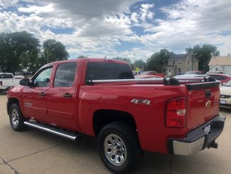 2012 Chevrolet Silverado 1500 ONLY 70000 Miles  city ND  Heiser Motors  in Dickinson, ND