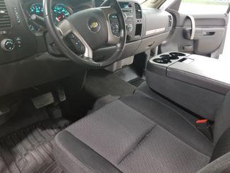2012 Chevrolet Silverado 1500 LT Crew  Dickinson ND  AutoRama Auto Sales  in Dickinson, ND