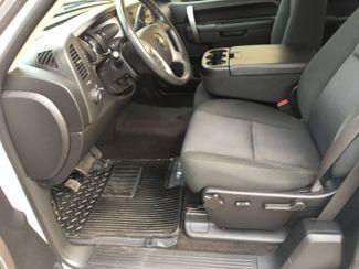 2012 Chevrolet Silverado 1500 LT Farmington, MN 2