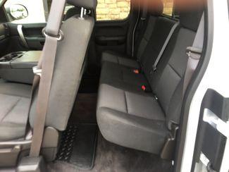 2012 Chevrolet Silverado 1500 LT Farmington, MN 3