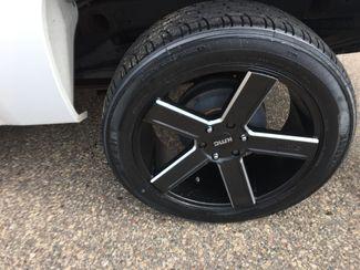 2012 Chevrolet Silverado 1500 LT Farmington, MN 6