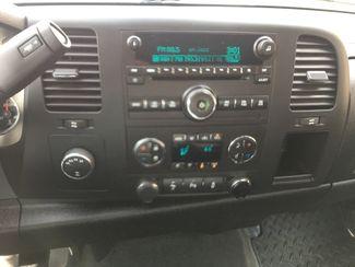 2012 Chevrolet Silverado 1500 LT Farmington, MN 4